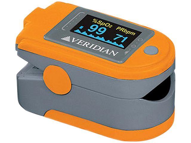 premium pulse oximeter