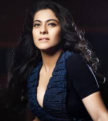 Kajol Fat Loss