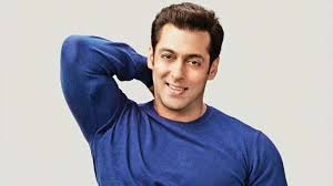 Salman Khan Most Handsome Actor in Bollywood