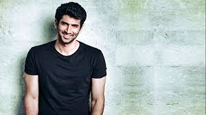 Aditya Roy Kapoor Most Handsome Actor in Bollywood