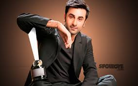Ranbir Kapoor Most Handsome Actor in Bollywood