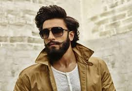 Ranveer Singh Most Handsome Actor in Bollywood