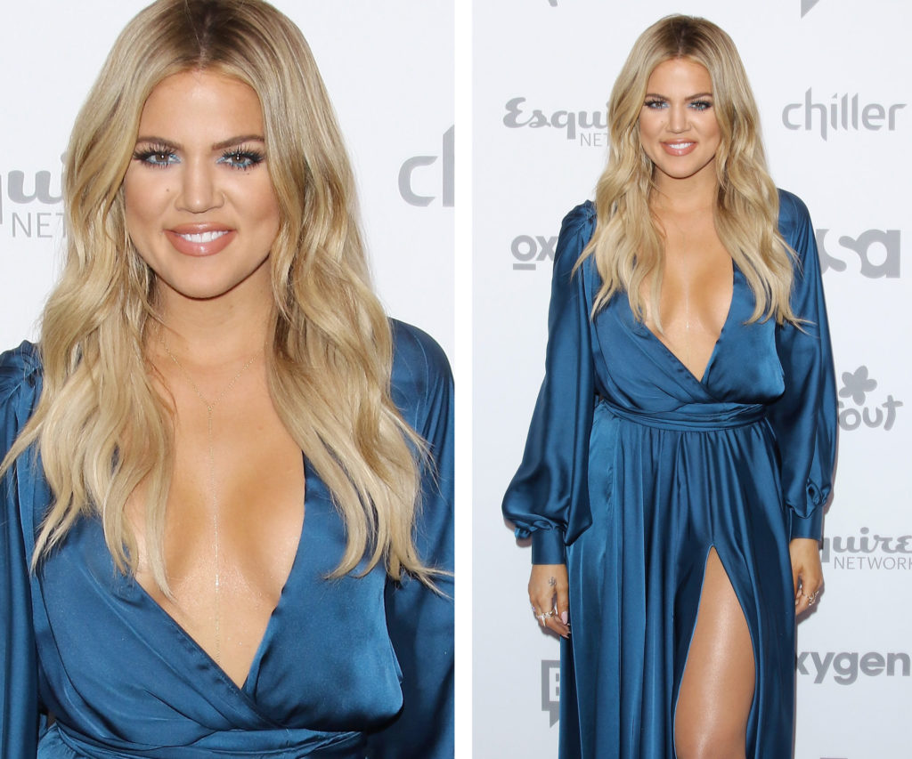 Image result for khloe kardashian weight loss