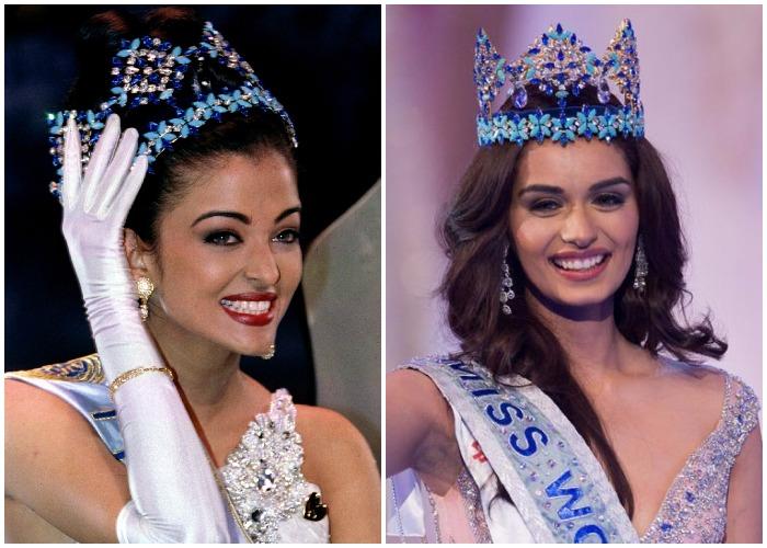 Image result for miss india aishwarya