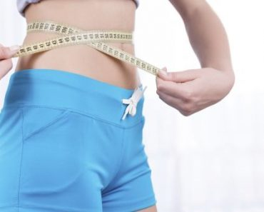 supplements vitamins weight loss