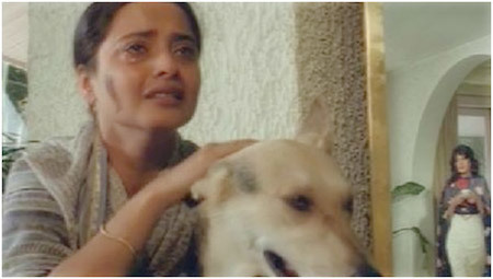 Rekha without makeup photos