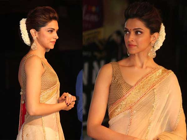 Deepika Padukone Hairstyles - Popular In 2019 - Find ...