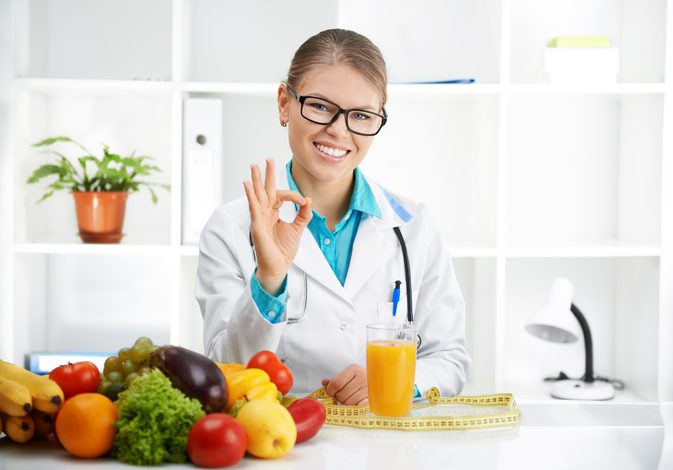 Essential tips for losing weight while maintaining your health