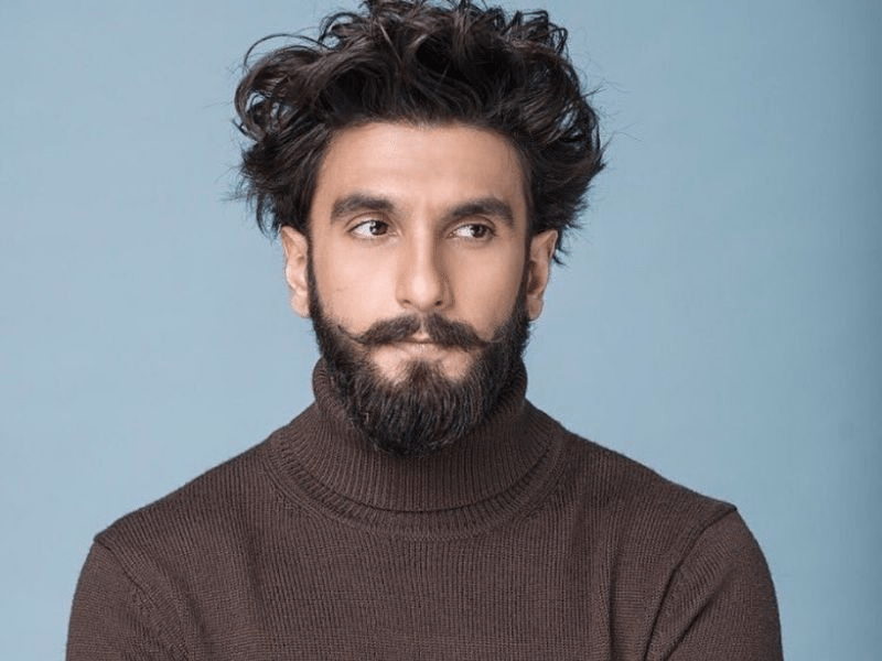 Ranveer-Singhs-bed-head-hairstyles-1.png
