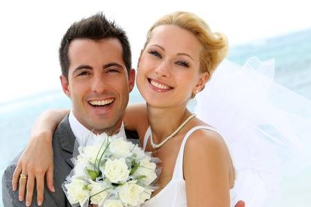 Live-In Relationship or Marriage: Which Is Better? 3