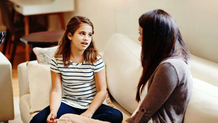 5 Things Parents Must Keep in Mind When Their Kids are Stepping Into Adolescence 3