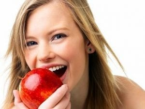 4 Effective Ways To Minimize Cravings for Junk Food 4