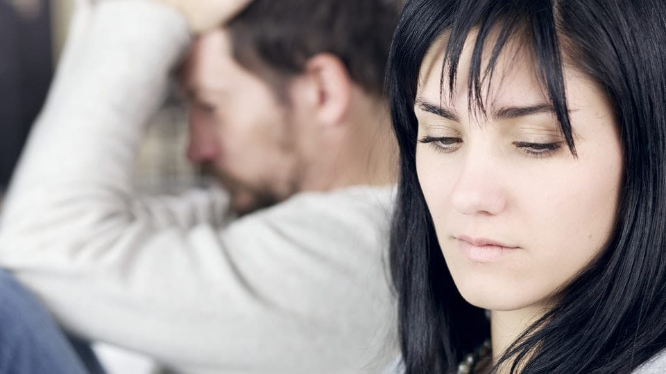 Warning Signs That Your Husband Is Having An Extra-Marital Affair 3
