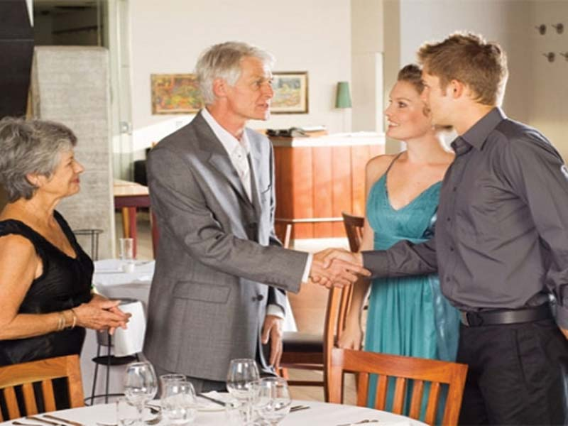 3 Golden Tricks To Convince Your Parents For Love Marriage 4