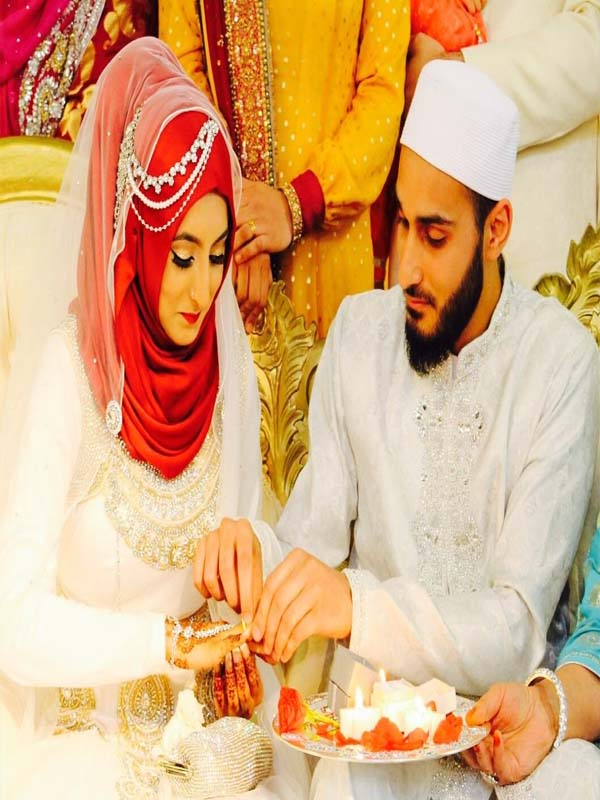 Islamic Culture: A Deep Dive Into Muslim Love Marriages 4