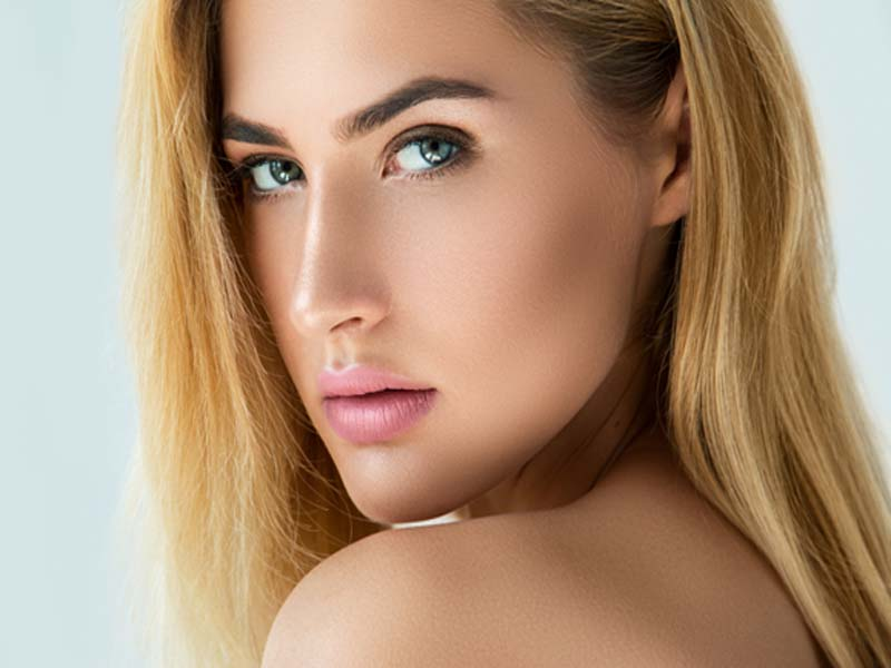 Get Glowing Skin By Consumption Of These 3 Food Items 1
