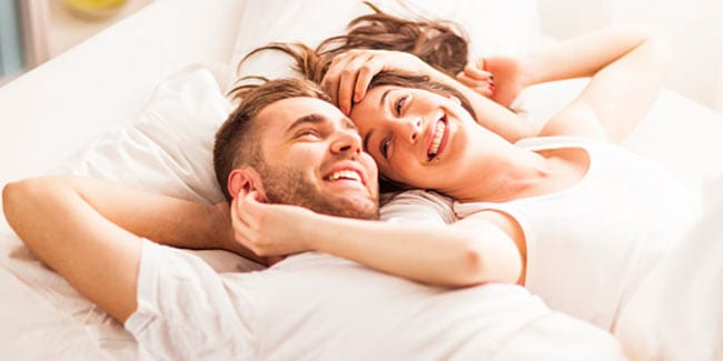 Live-In Relationship or Marriage: Which Is Better? 1