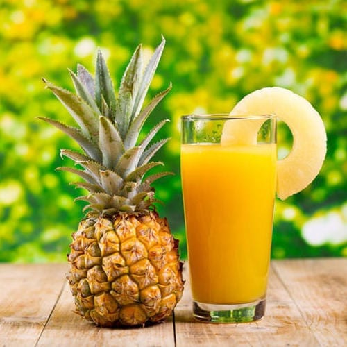 Say Goodbye To Unwanted Fat By The Consumption of These 3 Magical Drinks 4