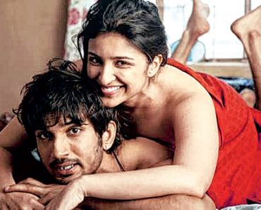 true love stories in real life, real love story, real life love stories, the real love story, real love stories in india, cute real love stories