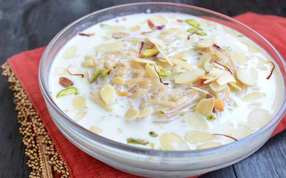 UNBELIEVABLE! This simple homemade beverage can keep Karva Chauth hunger & thirst miles away 5