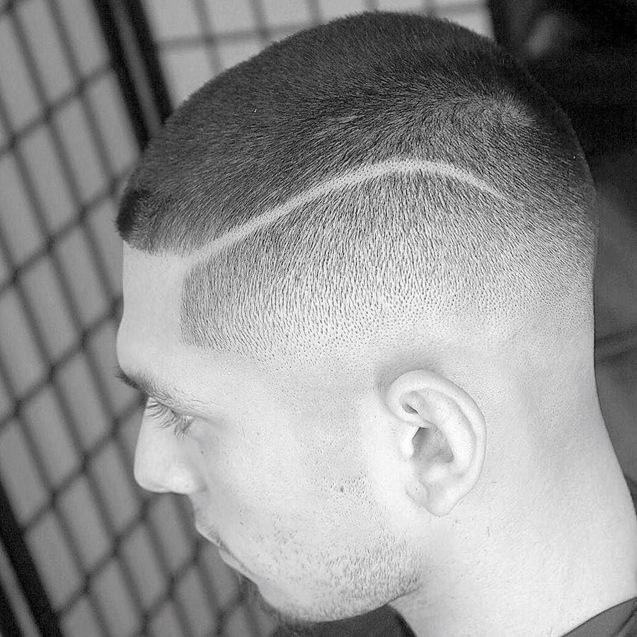 Hair style, Latest Hair Cut for Men and Boys