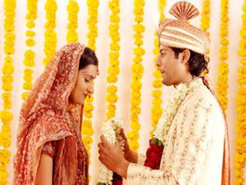 Which is better- love marriage or arrange marriage? 2