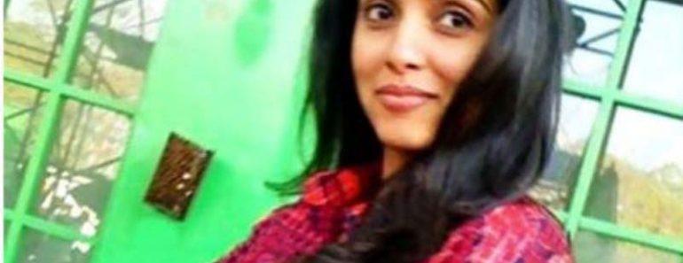 Malayalam Actresses without makeup photos