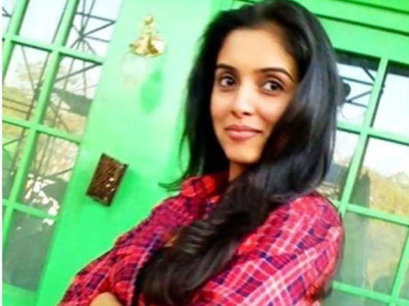 Asin - Malayalam actresses without makeup