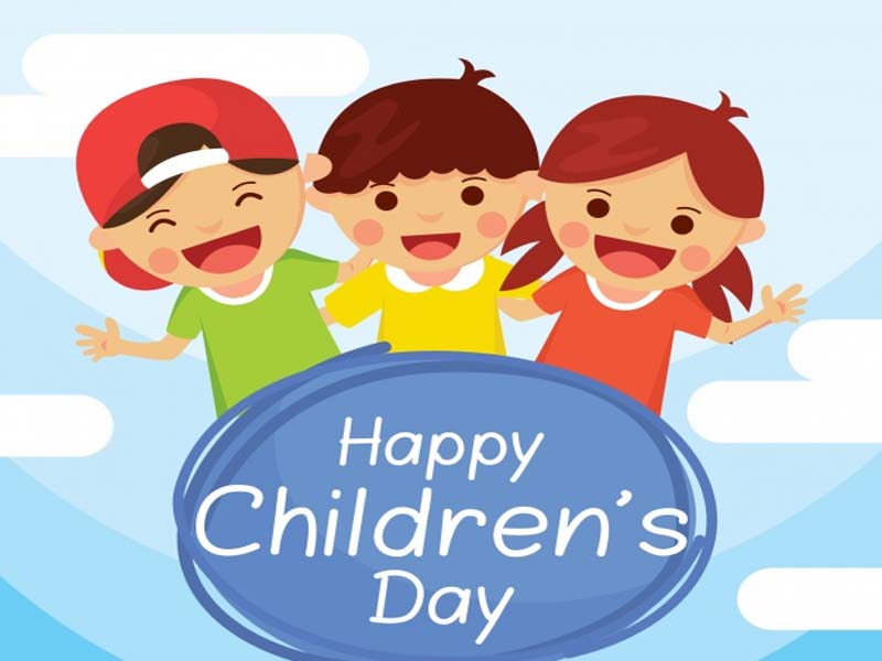Gifts Ideas For Children's Day 1
