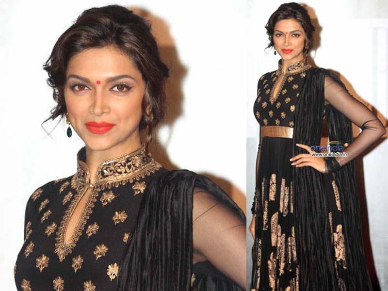 Best Hairstyles Of Popular Celebrities For Diwali 2