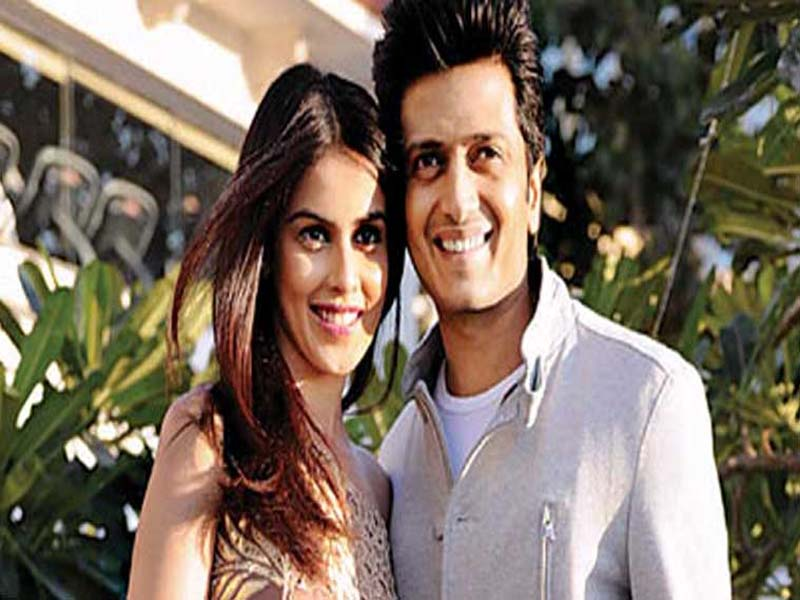 Top 5 Bollywood Married Couples 3