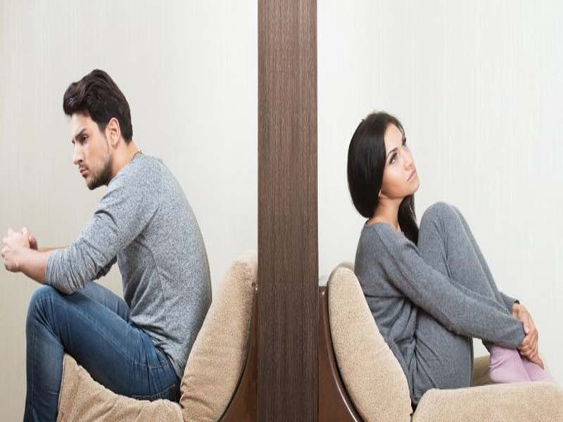 Which is better- love marriage or arrange marriage? 1