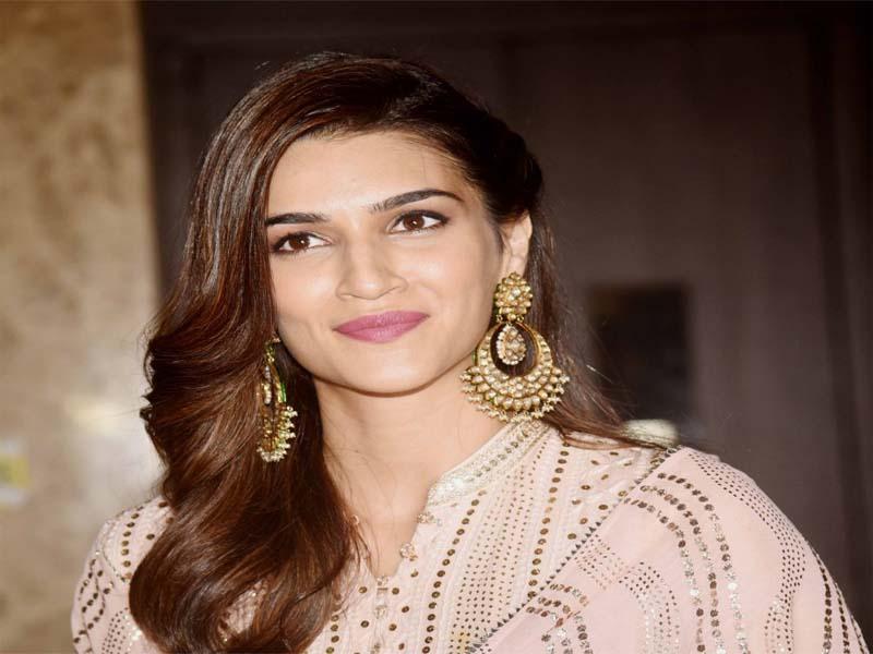 Best Hairstyles Of Popular Celebrities For Diwali 1