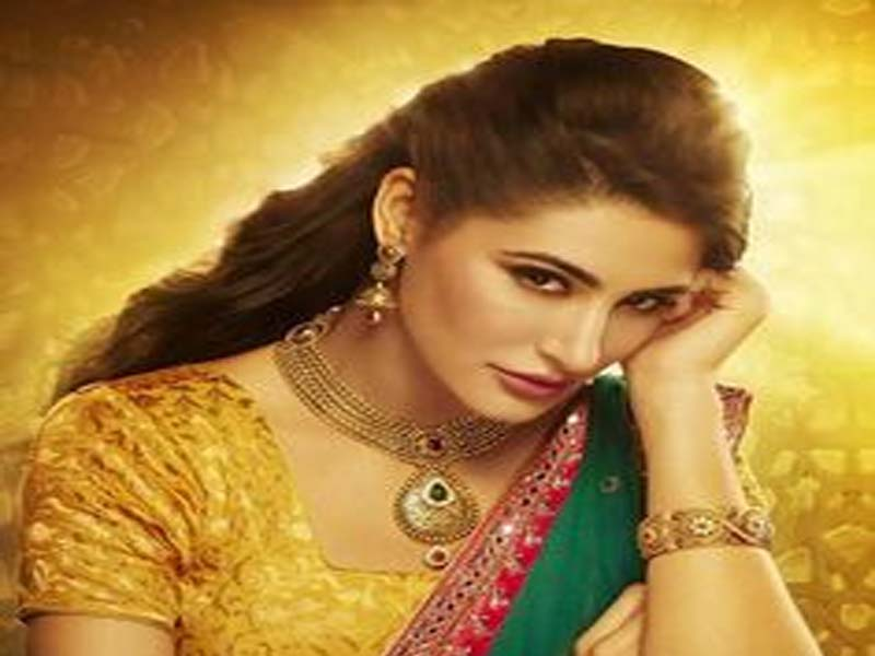 Best Hairstyles Of Popular Celebrities For Diwali 4