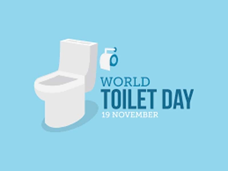 World Toilet Day- How India Is Solving Sanitary Issue? 1