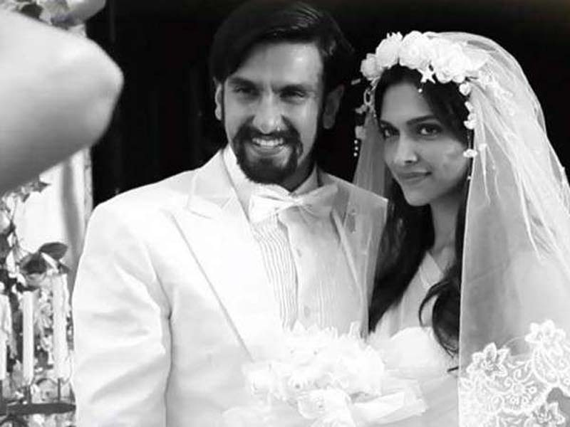 Learn To Keep Your Partner Happy From Deepika And Ranveer's Relationship 2