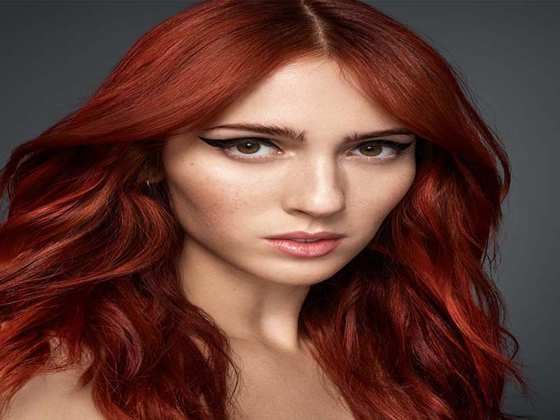List of Simple Indian Hairstyles for Medium Hairs 5