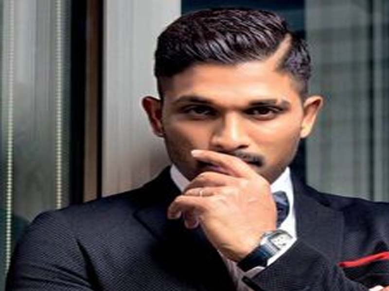 Best Hairstyles Of Allu Arjun - Find Health Tips Best Hairstyles of Allu Arjun - Find Health Tips Hair Style Image allu arjun hair style image