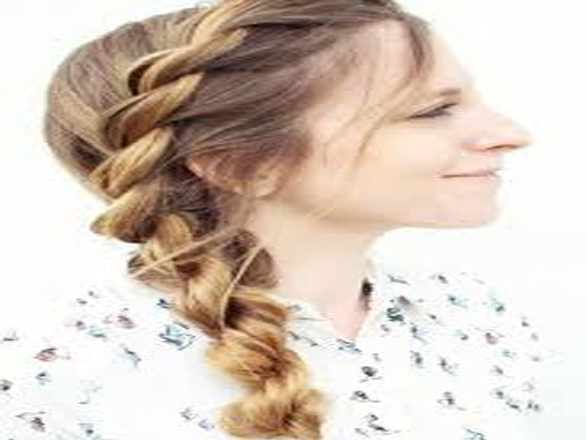 List of Beautiful Braid Hairstyles in 2019 1