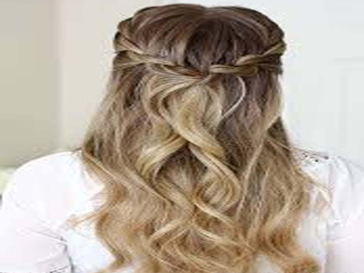 List of Beautiful Braid Hairstyles in 2019 3