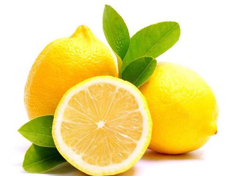 List of Essential Diet Friendly Food, Must Have in Fridge [India] 10