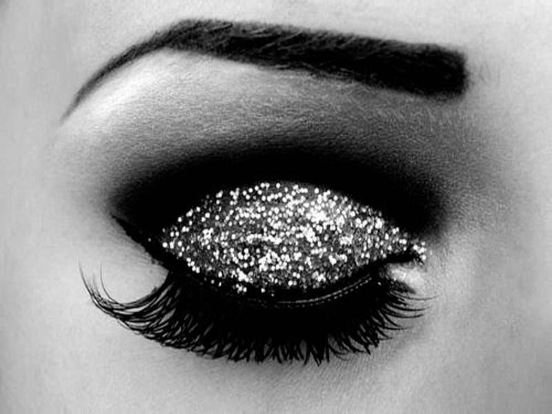 30 Bridal Eye Makeup Looks for 2019 21