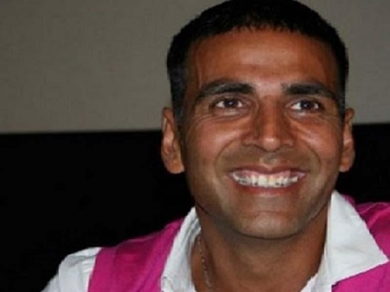 Akshay Kumar Photos without Makeup 3