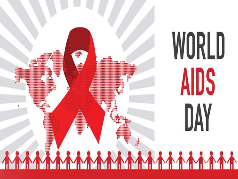 World AIDS Day- Ways To Spread Immunity 1