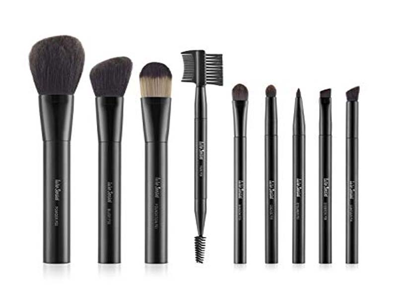 List Of Makeup Essentials, If Your Age Group Is 21 To 25 8