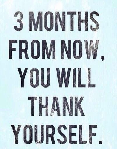 De Motivation