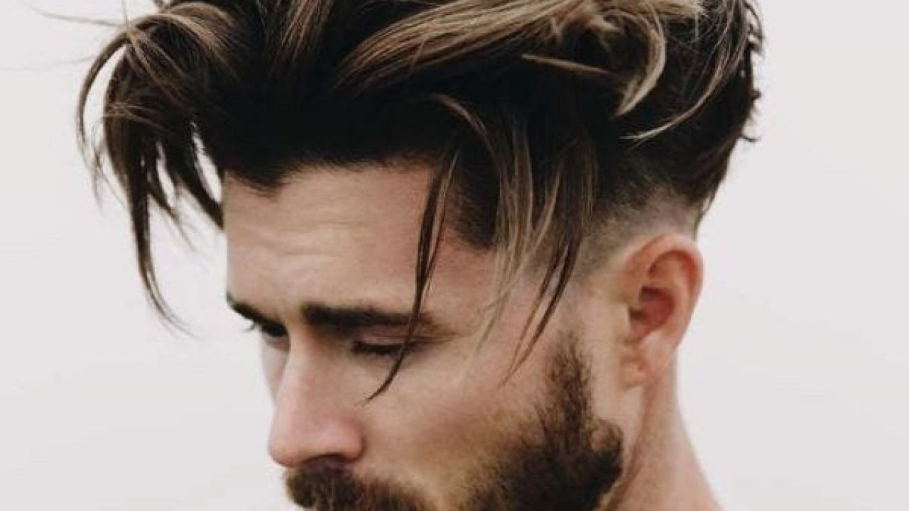 Top 10 Hair Color for Men in India 2019 - Find Health Tips