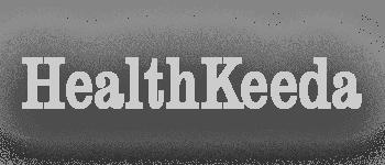 HealthKeeda!