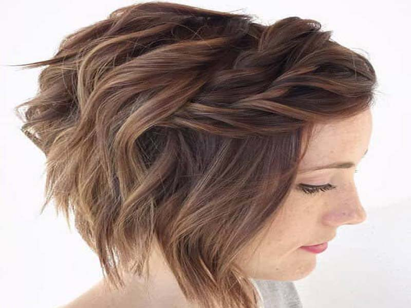 List of Indian Wedding Hairstyles for Women 6