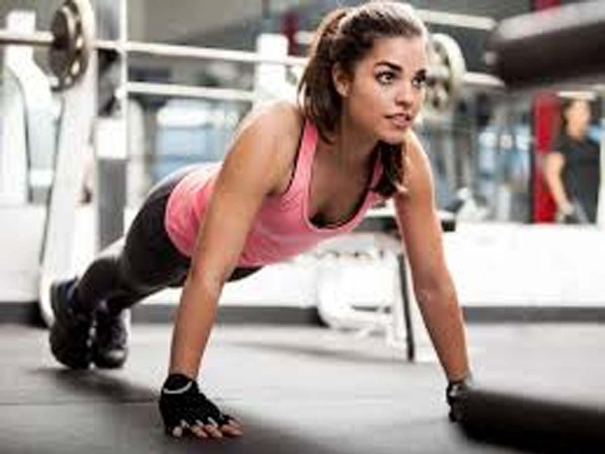 10 Fitness Motivation Tricks for 2019, Definitely Work for You 1